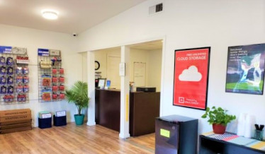 Top Value Houston Office Interior