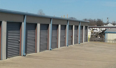 Attirant Self Storage In Harker Heights, TX. Click To View Map. Facility Info