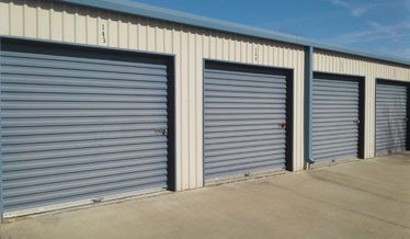 Self Storage In Harker Heights, TX. Click To View Map. Facility Info