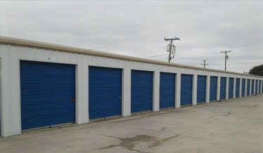 Self Storage Units Lowest Cost In Killeen Tx
